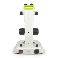 Stereo Zoom Research Microscope