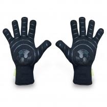 Heat Resistant Gloves (Pair)