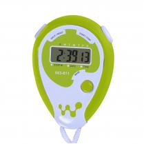 Westlab Stopwatch