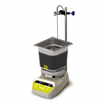 Westlab Small Water Bath to suit Westlab Hotplate
