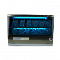 UV Sterilisation Cabinet - Australian Made