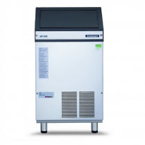 Self-Contained Ice Flaker - 120kg/day