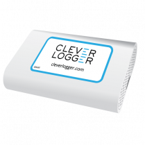 Clever Logger Gateway