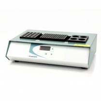 4 Block Digital Dry Block Heater 150DC