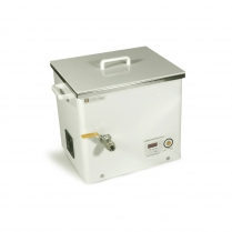 Ultrasonic Cleaner for 200mm Sieve