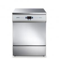 Smeg Stainless Steel Lab Dishwasher