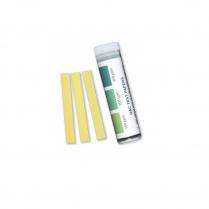 QAC (Quaternary Ammonium Chloride) Sanitiser Test Paper
