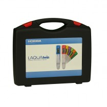 Laqua Case for 7 Twin Pocket Testers