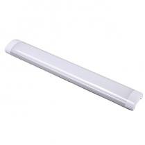 POWER-LITE LED Slimline Batten - Colour Changing