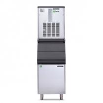200kg Per 24Hrs - High production modular flaker