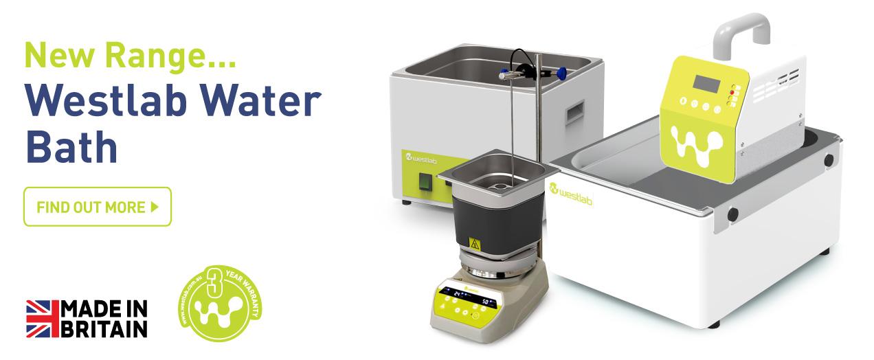 Laboratory Equipment Supplies Melbourne, Sydney, Brisbane