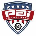 PAI Industries