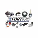 FortPro