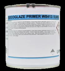 SOCOGLAZE PRIMER WB413 0.4KG