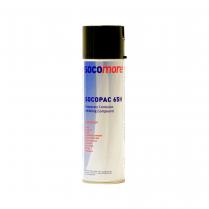 SOCOPAC 65H 500ML AEROSOL