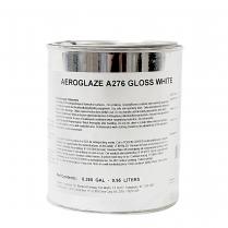 AEROGLAZE A276 QUART