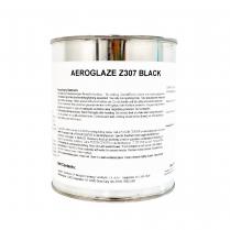 AEROGLAZE Z307 QUART