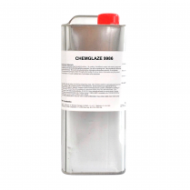 CHEMGLAZE 9986 GAL F-STYLE