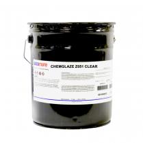CHEMGLAZE Z051 PAIL