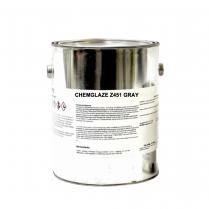 CHEMGLAZE Z451 GALLON W/EARS