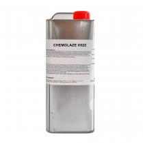 CHEMGLAZE V022 1-GA F-STYLE CA