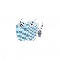 Kendall-LTP Defib Electrodes, 1 pair/pk., 10 pk./case