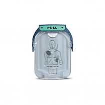 Phillips Smart Pad Cartridge Set, Adult