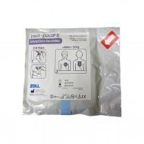 Pedi-padz II Pediatric Electrodes