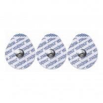 Meditrace 230 Adult Electrode 30/pk.