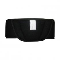 Velcro Stress Belt