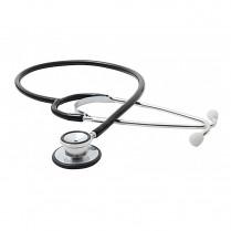 Stethoscope, Proscope 670, Dual Head, Black 32.5