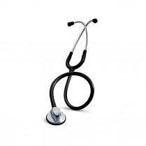 Stethoscope, Master Classic II, 27