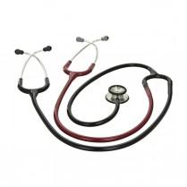 Littmann Teaching Stethoscope, 40