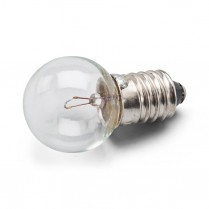 Bulb, Welch Allyn 02500