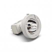 Bulb, MI Solarc Replacement 09500