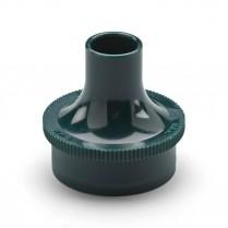 Specula, Otoscope Reusable 9mm  WA