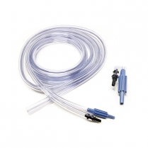 Hose Assembly for WA Ear Wash System