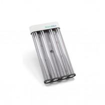 Dispenser For Otoscope Speculum - Small
