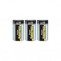 Eveready D Battery