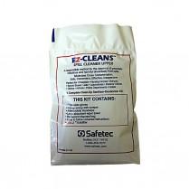 EZ Cleans Kit, 24/cs