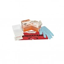 Fluid Spill Kit