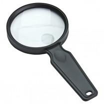Magnifier, 2X 3.5