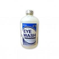 Eye Wash Ophthalmic Solution 16oz Bt