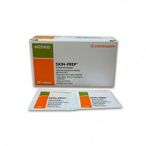 Smith & Nephew Skin Prep