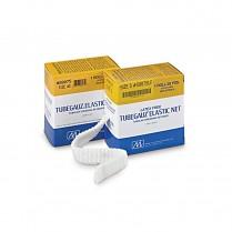 """Tubegauz Elastic Net Bandage, Size 1, 1/2"""" x 25yds"""