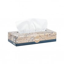 Kleenex, 48 boxes/case