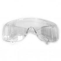 Physician Safety Goggles - Reusable
