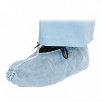Shoe Cover, Universal, Non-Conductive, Non-Skid, 150pr/cs