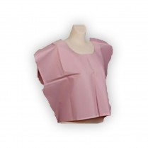 Cape, Mauve T/P/T Recycled 100/case