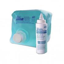 Lifetrace Ultrasound Gel, 5 Liter